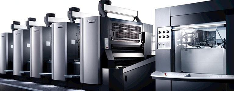 Локализация оборудования и устройств